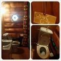 1階 トイレその2