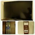 テレビ リモコン テレビカード