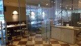 1Fのレストランの様子です