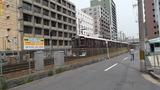 阪急西中島南方駅すぐ