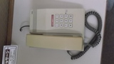 内線電話です