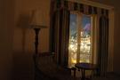 お部屋からの眺望その3