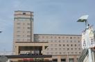 長野駅前に立地するサービス・施設充実のホテル
