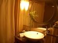 東館バスルーム