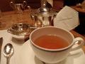 Aftenoon Tea紅茶セレクション