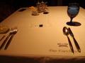 ランチテーブルセット