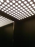 エレベーター天井