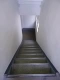 写真クチコミ:階段