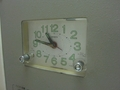 写真クチコミ:時計