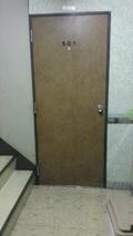 写真クチコミ:ドア