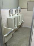 写真クチコミ:トイレ
