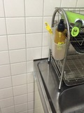 写真クチコミ:洗剤