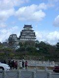 姫路城行ってきました