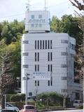 豊田産業文化センターに隣接しています