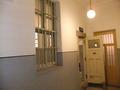 名古屋市政資料館内部