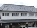 関宿の町並み その2