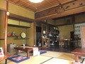 瀬戸にある古民家カフェです