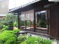 瀬戸の古民家カフェ その2