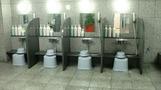 大浴場その2