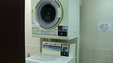 洗濯機300円は高い?