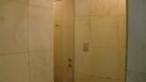 ロビートイレ。
