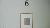 6階フロアーの絵。