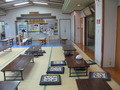 新鶴温泉健康センター。