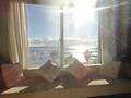 熱海のカップル向けホテル
