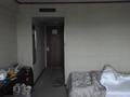 ホテルプラザ宮崎 客室