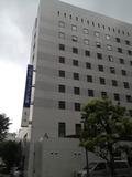 JR小倉駅新幹線口から徒歩2分