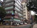 ファミリーマート 小倉駅北口店