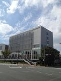 西日本工業大学 大学院・地域連携センター