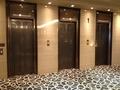 1F エレベーター