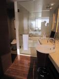 洗面所とお風呂とトイレ