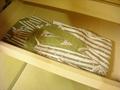 女性用の浴衣