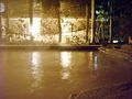 雨情の湯(露天風呂)