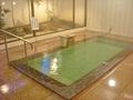 相染の湯(大浴場)
