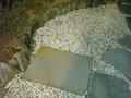 桑の湯(露天風呂)