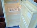 冷蔵庫の中は