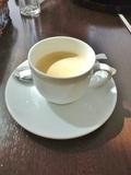 コーヒー(ドリンクバー)