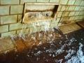写真クチコミ:お湯の吹き出し口
