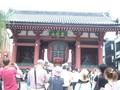 浅草寺も近いです