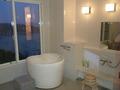 展望風呂付き客室はステキと思ったが。