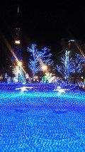 ラッソライフステージホテルは札幌での観光拠点にピッタリでした
