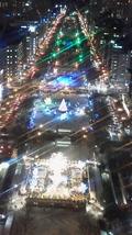 札幌・大通とホテルがすぐ側なので便利