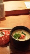 ラッソ ライフステージホテル側のはなまる寿司