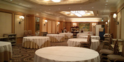帝国ホテル ブライダルプランニングの見学に行きました