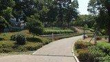 扇町公園もすぐです