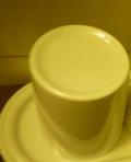 洗面所のコップ