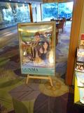 群馬の観光ポスター